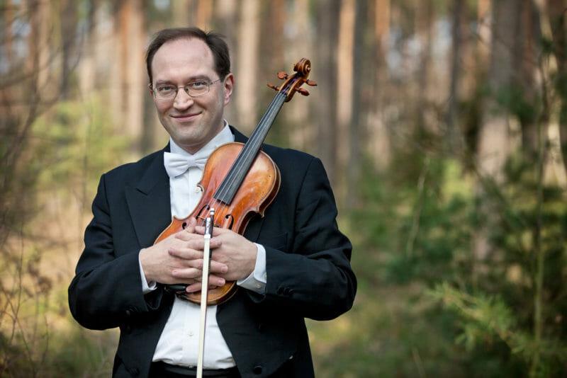 Prof. Reto Kuppel